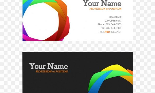 Business Card Template Visiting Card, Png, 1472X1564Px with regard to Advertising Cards Templates