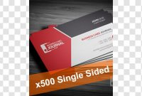 Business Cards Card Design Visiting Template – Display throughout Advertising Cards Templates