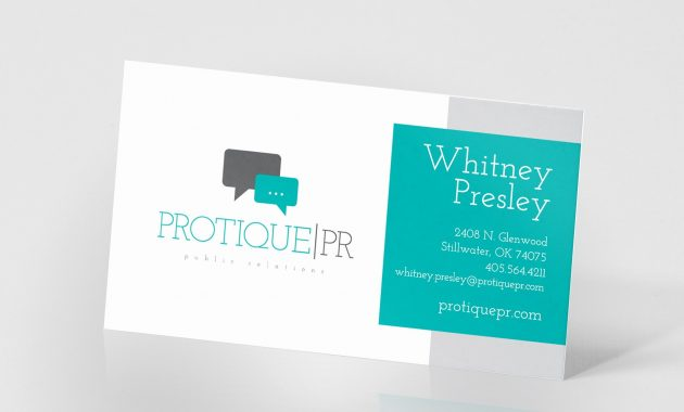 Double Sided Business Cards Template Best Of Double Sided with regard to 2 Sided Business Card Template Word