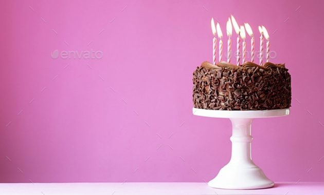 ✅ Editable Birthday Cake Business Card Template regarding Cake Business Cards Templates Free