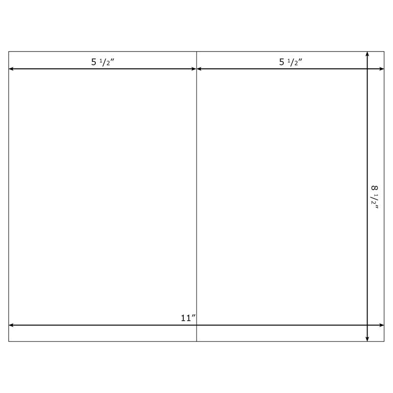 Folded Card Template Free - Saferbrowser Yahoo Image Search Pertaining To Foldable Card Template Word