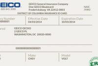 Free Fake Auto Insurance Card Template Fake Insurance Card throughout Fake Car Insurance Card Template