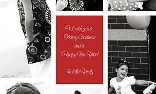 Free Photoshop Christmas Card Template | Photoshop Christmas with regard to Free Christmas Card Templates For Photographers