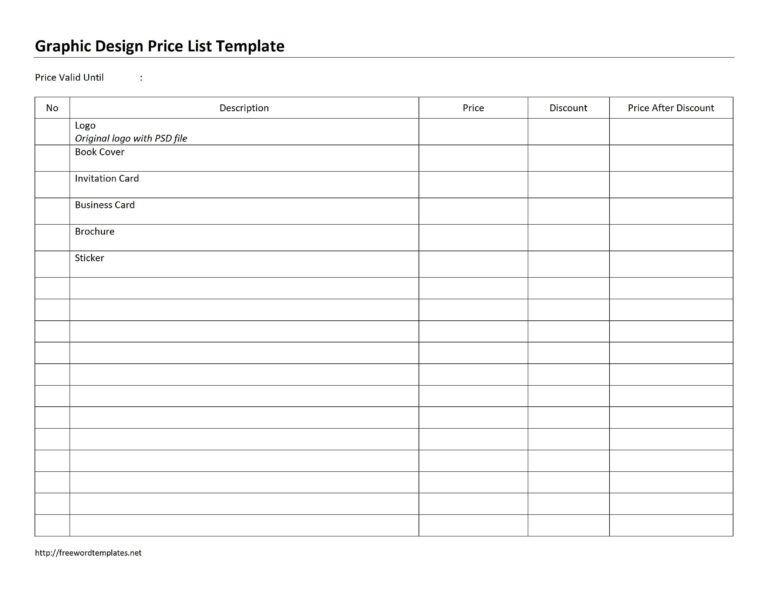 Maintenance Repair Job Card Template – Excel Template Throughout Maintenance Job Card Template