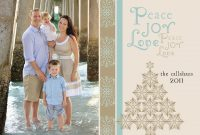 Mick Luvin Photography | 3 Free Holiday Card Templates! pertaining to Free Christmas Card Templates For Photographers