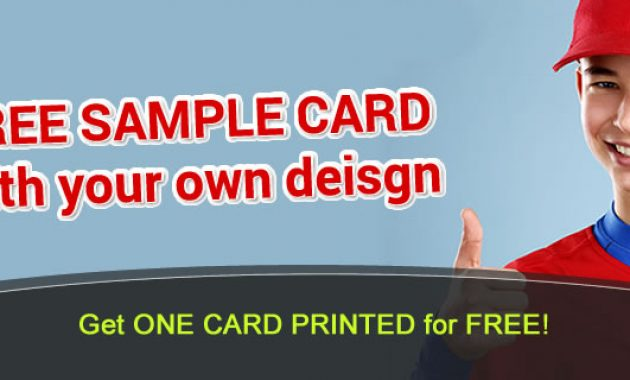 Mytradingcards – Make Your Custom Trading Cards regarding Custom Baseball Cards Template