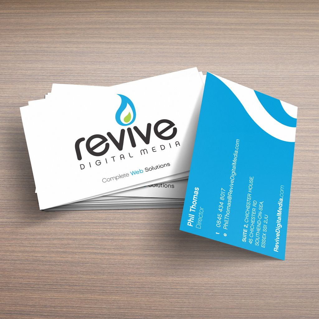 Pin On Best Business Templates Pertaining To 2 Sided Business Card Template Word