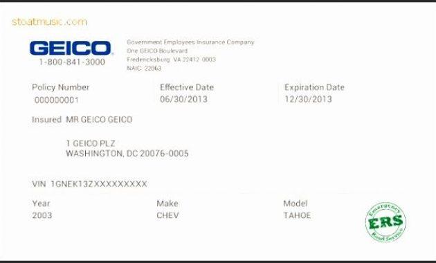 Print Free Fake Insurance Cards Ybtgy Elegant Fake Insurance pertaining to Fake Car Insurance Card Template
