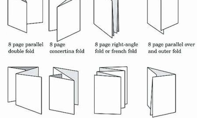 Quarter Fold Card Template Word Fresh A2 Folded Card intended for Foldable Card Template Word
