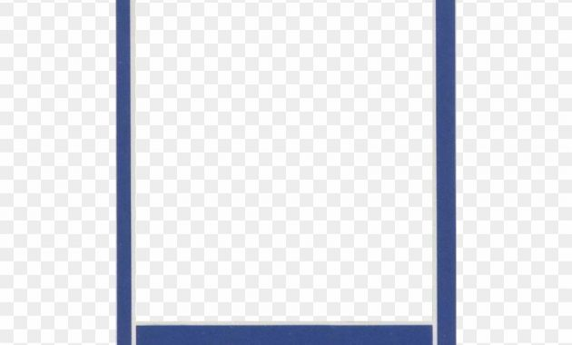 Sports Card Template – Baseball Card Template, Hd Png with regard to Custom Baseball Cards Template