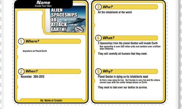 Template Microsoft Word Collectable Trading Cards Playing inside Baseball Card Template Microsoft Word