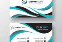 The Surprising 2 Sided Business Cards | Free Download In 2 Sided Business Card Template Word