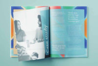 10 Free Indesign Business Proposal Templates with Fresh Business Proposal Template Indesign