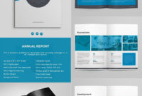 20 Indesign Business Plan Template In 2020 (With Images intended for Business Proposal Template Indesign