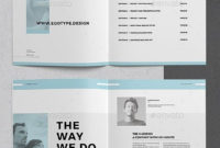 30+ Indesign Business Proposal Templates pertaining to Fresh Business Proposal Template Indesign