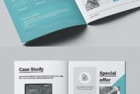 30+ Indesign Business Proposal Templates (With Images in Fresh Business Proposal Template Indesign