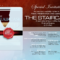 Book Launch Invitation Template • Business Template Ideas regarding Business Launch Invitation Templates Free