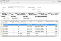 Boutique Inventory Spreadsheet Google Spreadshee Boutique within Clothing Store Business Plan Template Free