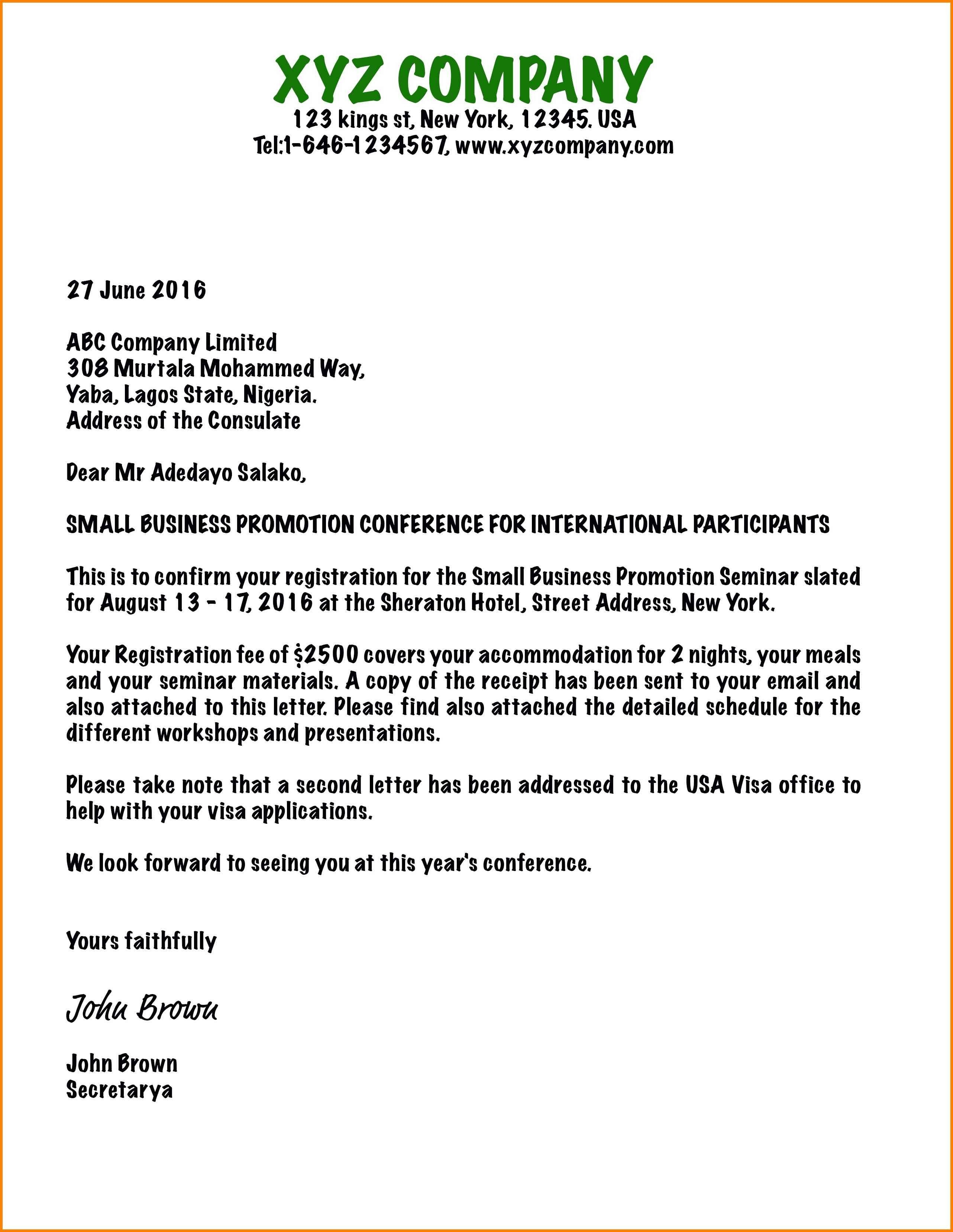Business Mail Format   Scrumps regarding Usps Business Reply Mail Template