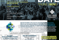 Image Result For Save The Date Conference   Flyer, Save throughout Best Save The Date Business Event Templates
