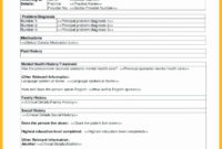 Pin On Business Plan Template For Startups within Amazing Health And Safety Policy Template For Small Business