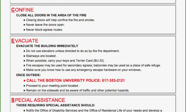 Pin On Template Ideas inside Health And Safety Policy Template For Small Business