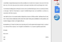 Sample Letter To Post Office For Change Of Address. Change pertaining to Usps Business Reply Mail Template