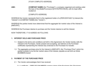 Transfer Agreement Intercompanies Template  Business in Business In A Box Templates