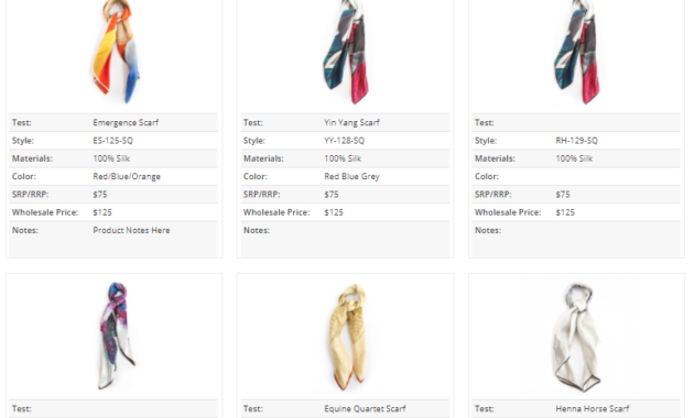Wholesale Line Sheet Template   Startup Fashion throughout Clothing Store Business Plan Template Free
